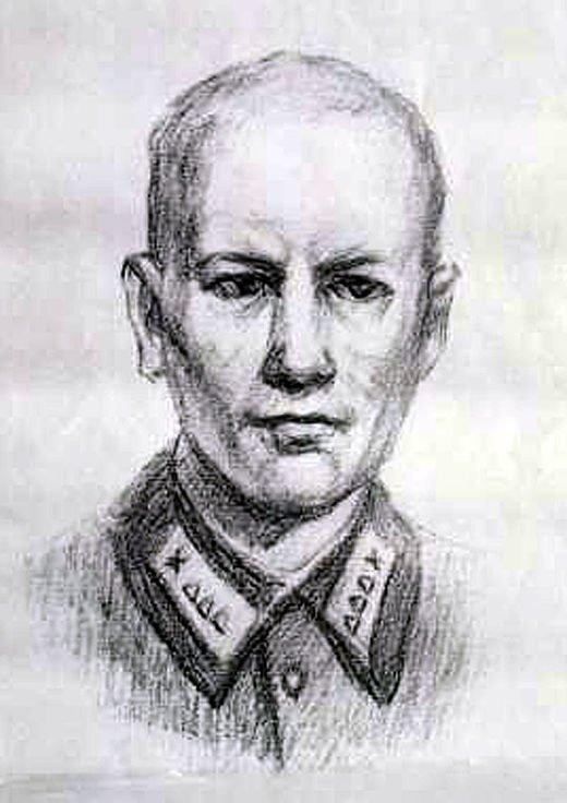 Сиротина Н. В.
